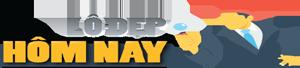 Lô Đẹp Hôm Nay Logo
